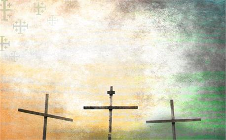Matt Dalrymple crosses