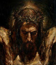 b01eeedcb94b18ceb0353156f7387b0b--christ-on-the-cross-roman-catholic